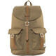 Herschel Dawson Backpack Cub/Tan